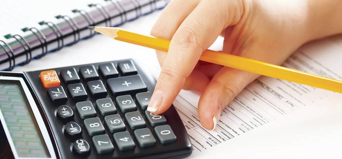 Ставка единого налога и ЕСВ для предпринимателей в 2021 году