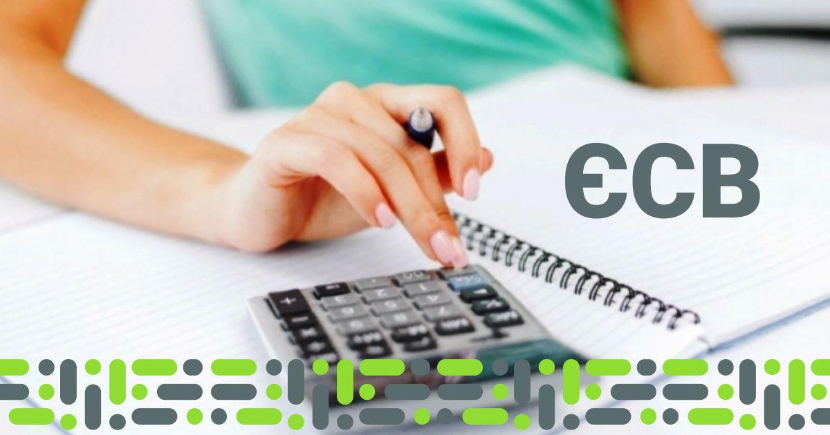Почему все предприниматели обязаны платить ЕСВ