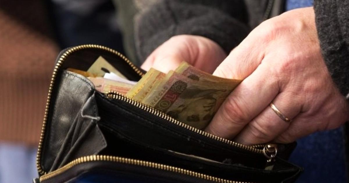 Предприниматель оплатил услуги иностранной компании (нерезиденту) налоги он должен уплатить в Украине. Налог на репатриацию доходов и НДС при оплате за услуги нерезидента.